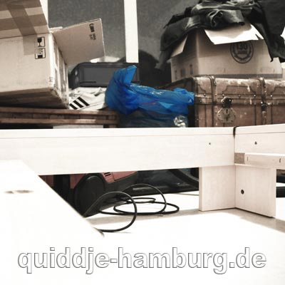 ikea quiddje berlin. Black Bedroom Furniture Sets. Home Design Ideas